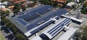 nedlands-shopping-solar